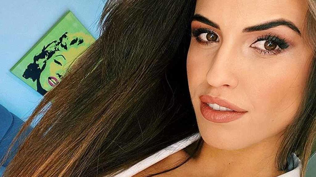 Sofía Suescun ¿20.000€ al mes por sus fotos en Instagram?