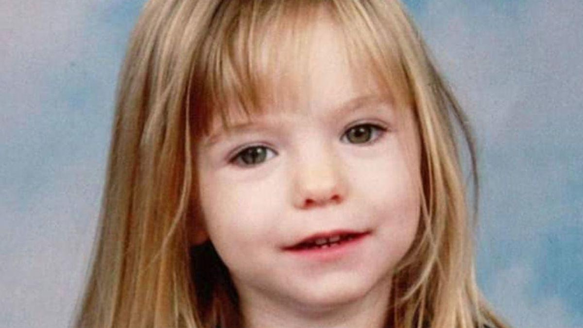 Salen a la luz vídeos de abusos sexuales relacionados con el nuevo sospechoso del caso Madeleine