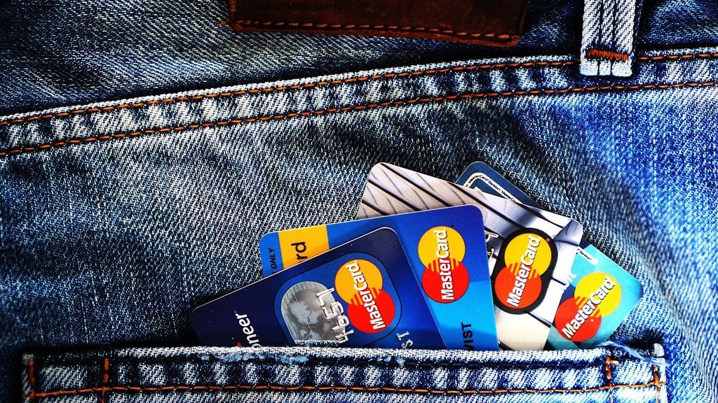 Cómo abrir una cuenta en el extranjero y qué ventajes conlleva