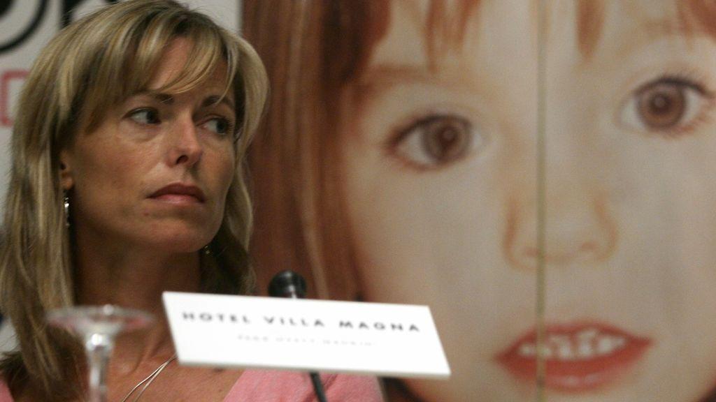 EuropaPress_370770_rueda_prensa_padres_madeleine_nina_desaparecida_portugal