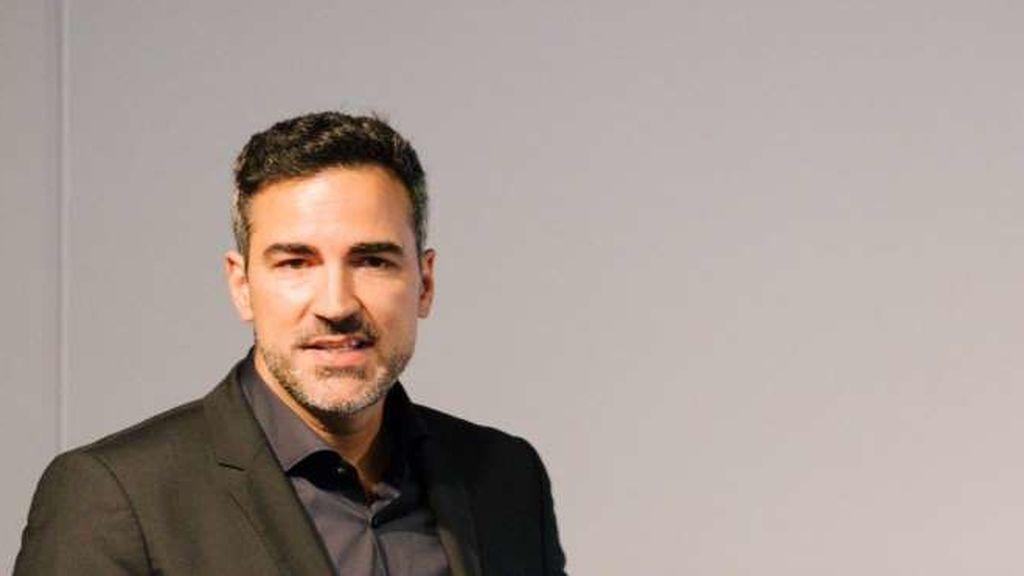 Sánchez nombra a su amigo José Ignacio Carnicero director general de Agenda Urbana