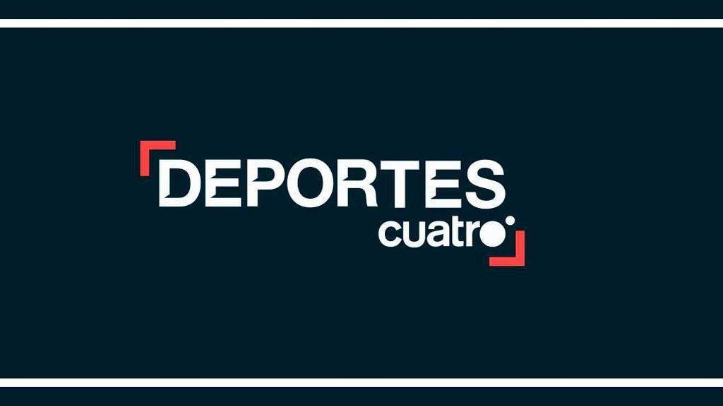 DEPORTES-CUATRO_H