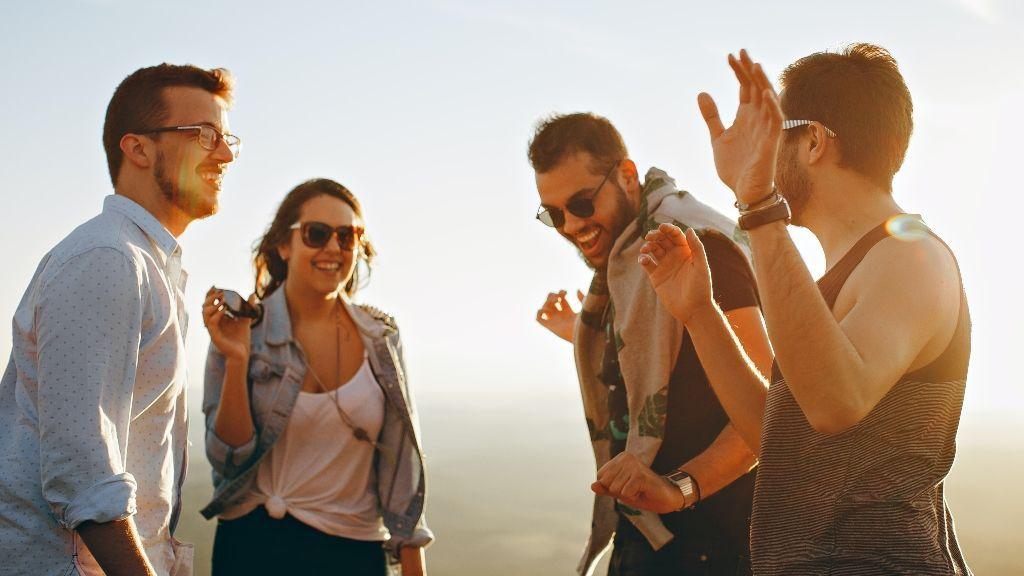Fase 3, desescalada: viajes entre provincias y más amigos en reuniones