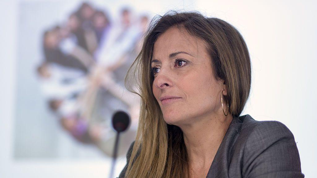 """La especialista al frente de la atención psicológica a las víctimas del covid-19: """"Urgen psicólogos, esto puede desbordarnos"""""""