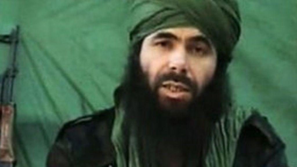 Francia mata a Abdelmalek Droukdal, el líder de Al-Qaeda en el Magreb Islámico (AQIM)