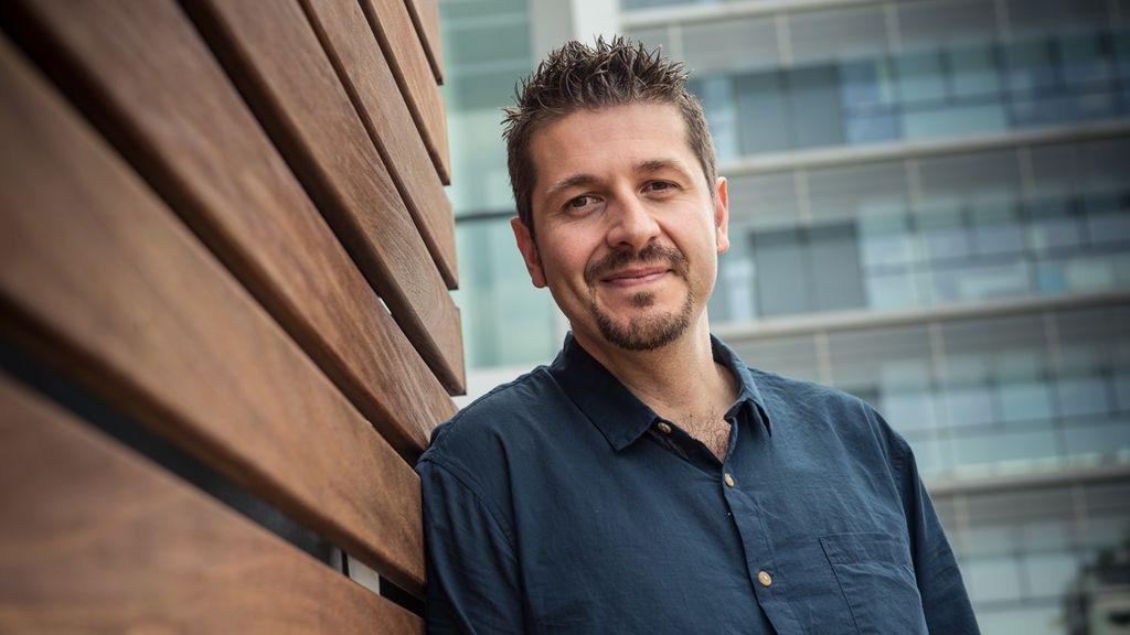 """Gabriel Heras, médico del primer paciente grave de coronavirus de España: """"Nos estalló en la cara, ha sido una apisonadora"""""""