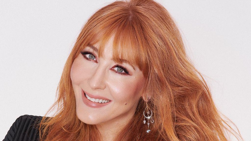 La maquilladora de las 'celebrities' ficha por Puig, el gigante español de las fragancias y la moda