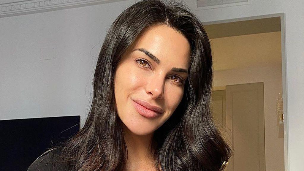 Carla Barber ha tenido otras parejas: así es el pasado sentimental de la novia de Diego Matamoros