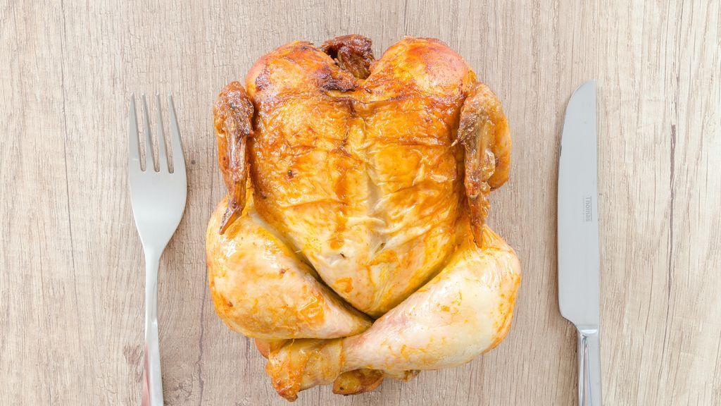 La importancia de comer carne blanca, una aliada en la lucha contra el colesterol