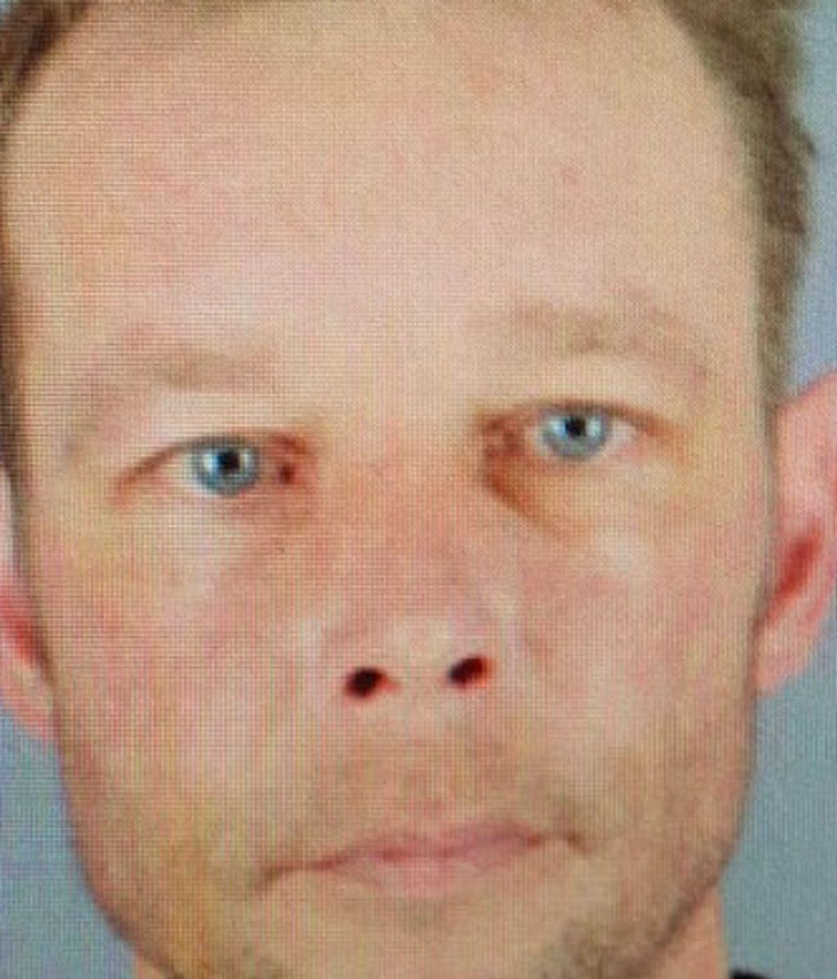 Christian Brueckner fantaseó con abusar de un pequeño y ahora se teme que pueda quedar libre