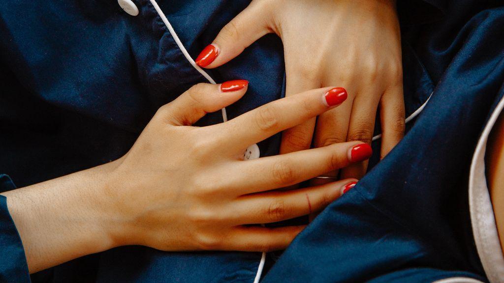 Síndrome de ovarios poliquísticos, un quebradero de cabeza para muchas mujeres