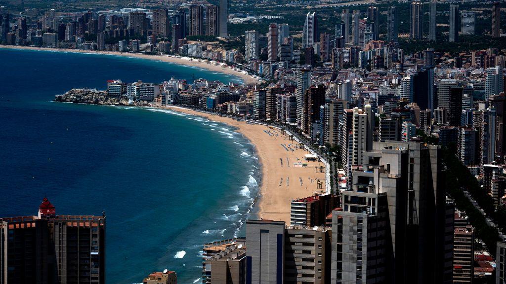 El despertar del turismo ha llegado… ¿a tiempo para salvar la temporada?