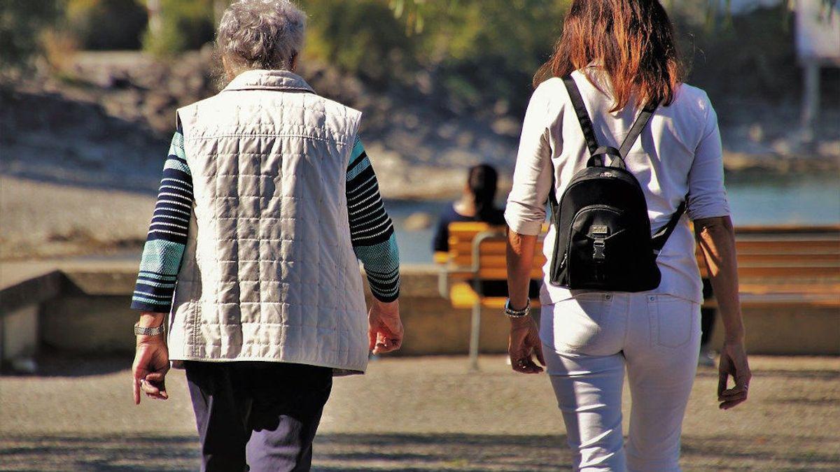 Fibromialgia y ejercicio: ¿son compatibles?
