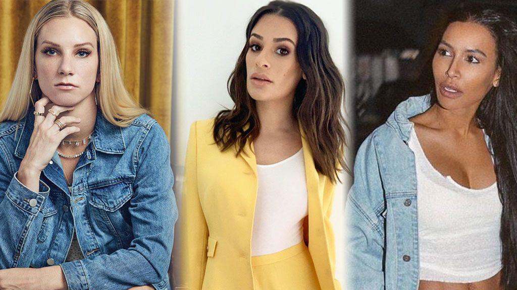 """Heather Morris y otros actores relatan el 'infierno' que vivieron trabajando con Lea Michele: """"Debería ser expuesta por no respetar a los demás"""""""