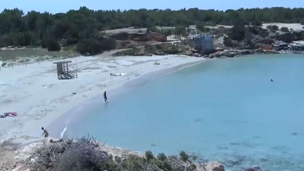 Formentera, más paraíso que nunca