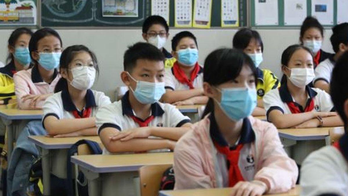 China aconseja a sus ciudadanos no viajar a Australia por el aumento del racismo por el coronavirus