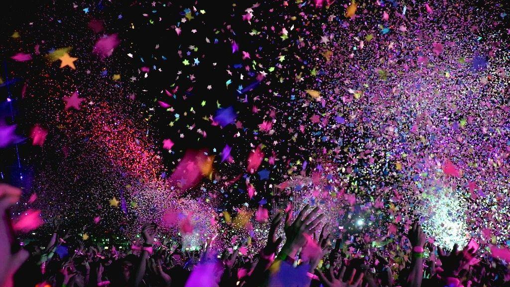 El Gobierno permite la apertura de discotecas y locales de ocio nocturno, pero prohíbe el baile