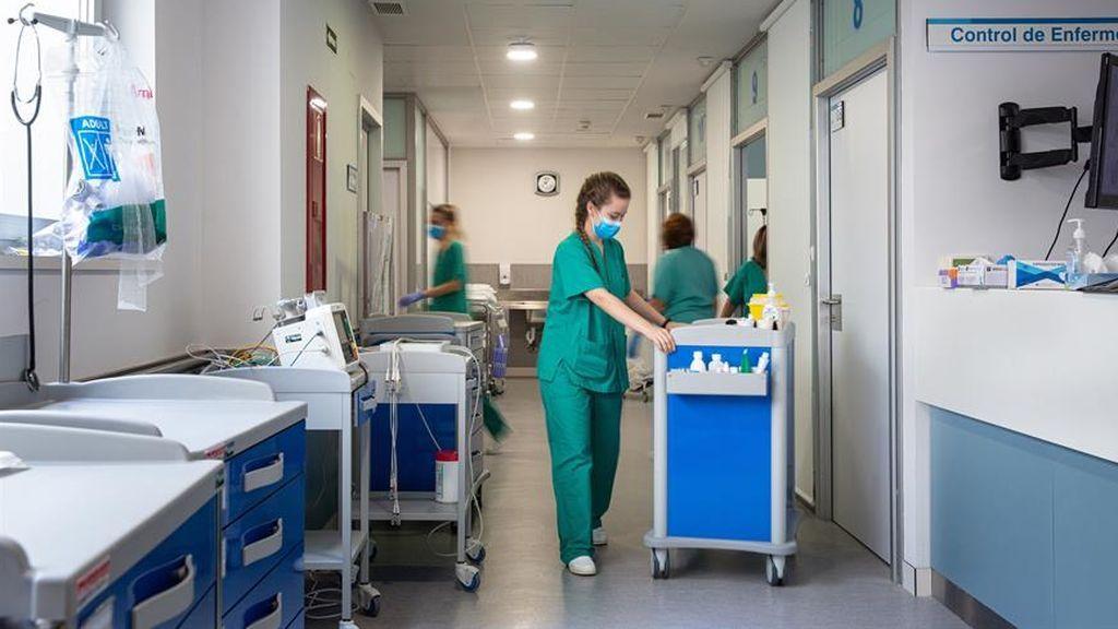 Explican por primera vez la capacidad de la anestesia para dejar inconscientes a los pacientes