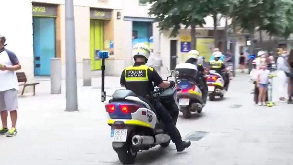 Secuelas de la pandemia en la seguridad ciudadana: aumentan los delitos contra la propiedad