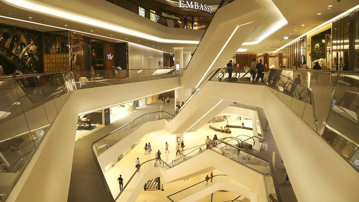 Desfiles 3D, tendencia 'do good' y compras por venganza: ya nada será lo mismo en la industria de la moda