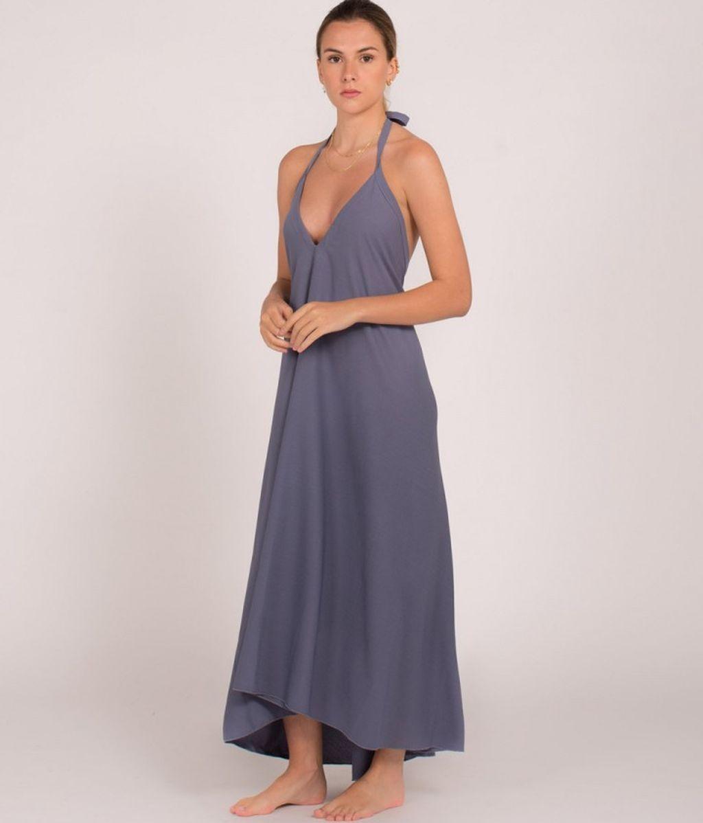 vestido-midi-escote-halter-azul-RENATTAANDGO