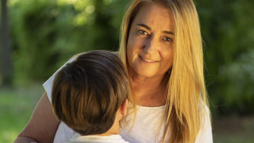 """César Soutullo, doctor experto en TDAH: """"A los padres les diría que el niño no hace cosas porque no quiera, sino porque no puede"""""""