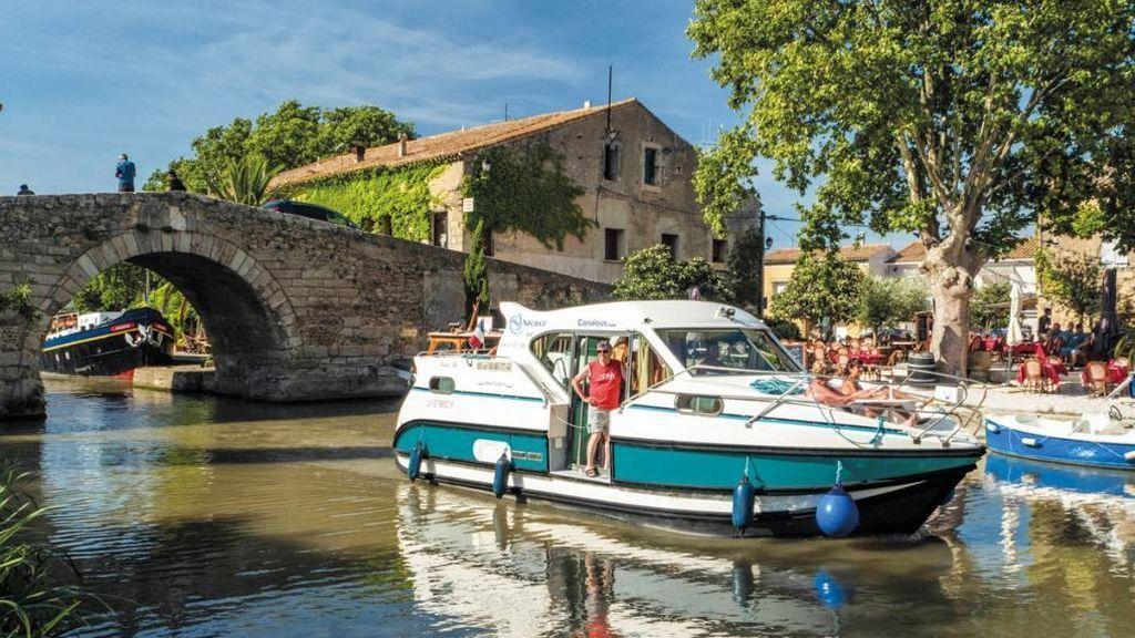 Incertidumbre en las fechas de reserva del turismo fluvial