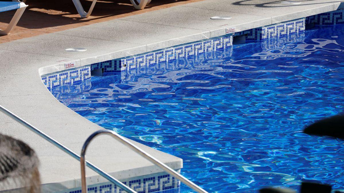 Un verano sin piscinas en las urbanizaciones: los gastos y las derramas dificultan su apertura