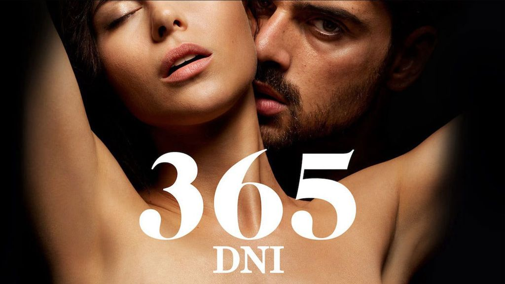 '365 DNI'