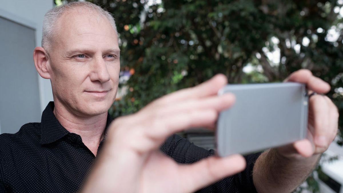 Retratos, vídeos deportivos o paisajes: un experto analiza el mejor móvil para cada tipo de fotógrafo