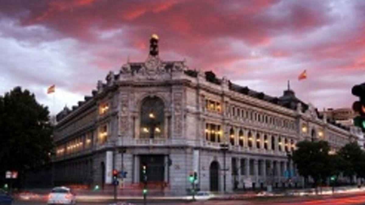 España se hunde: el Banco de España calcula una caída de hasta el 21,8% del PIB en el peor trimestre de la historia
