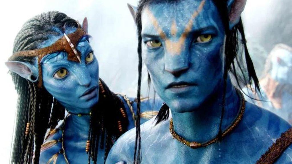 James Cameron, con permiso para reiniciar el rodaje de Avatar 2