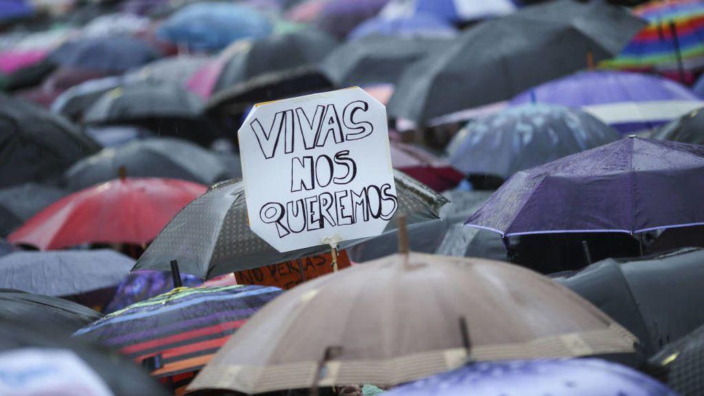 La lacra de la violencia de género durante el confinamiento: los territorios más vulnerables de España