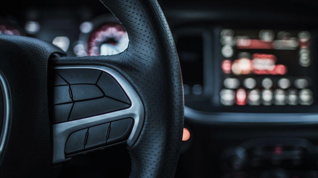 Para qué servirán las cajas negras en los vehículos y por qué serán obligatorias a partir de 2022