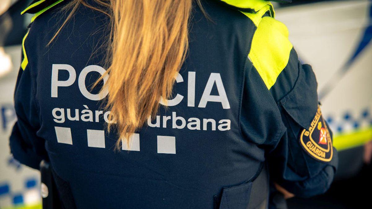 Los sindicatos, contra la reserva del 40% de plazas a la Guardia Urbana para mujeres en Barcelona