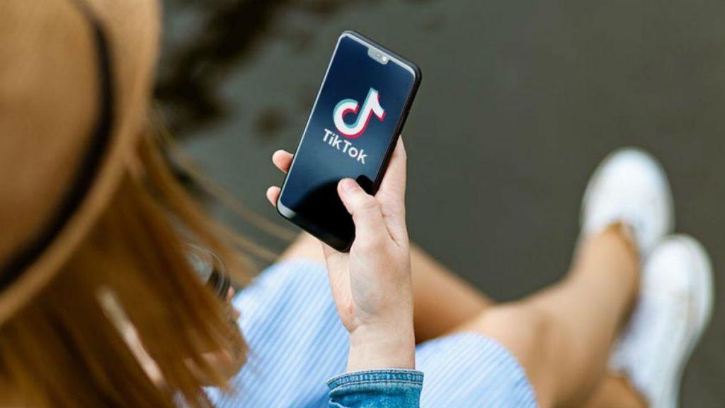 El uso de redes sociales por parte de niños y adolescentes españoles asciende un 170% durante el confinamiento