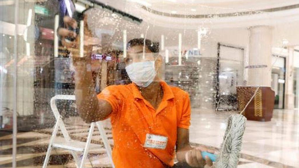 India  reabre el país  a pesar de los récords diarios de contagiados
