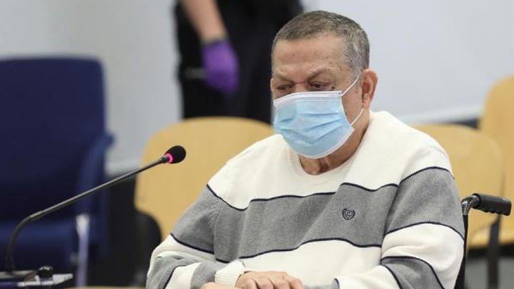 Absuelto en la primera sesión uno de los dos únicos acusados por la matanza de jesuitas en El Salvador