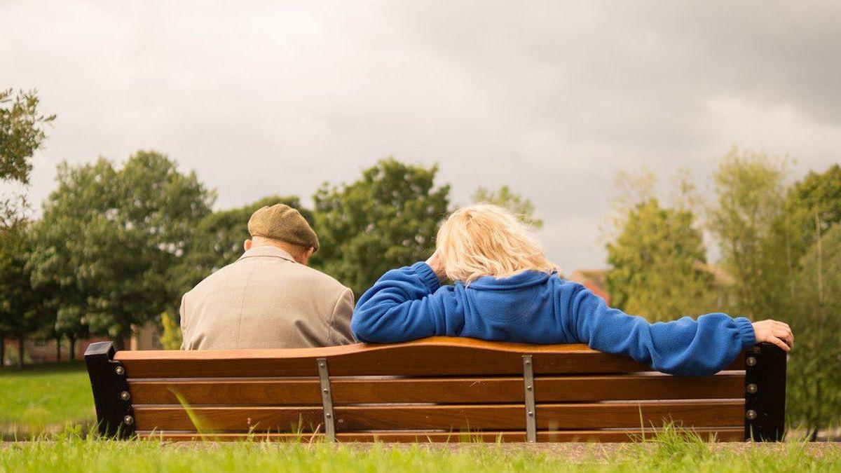 Renta vitalicia: qué es y cuándo compensa