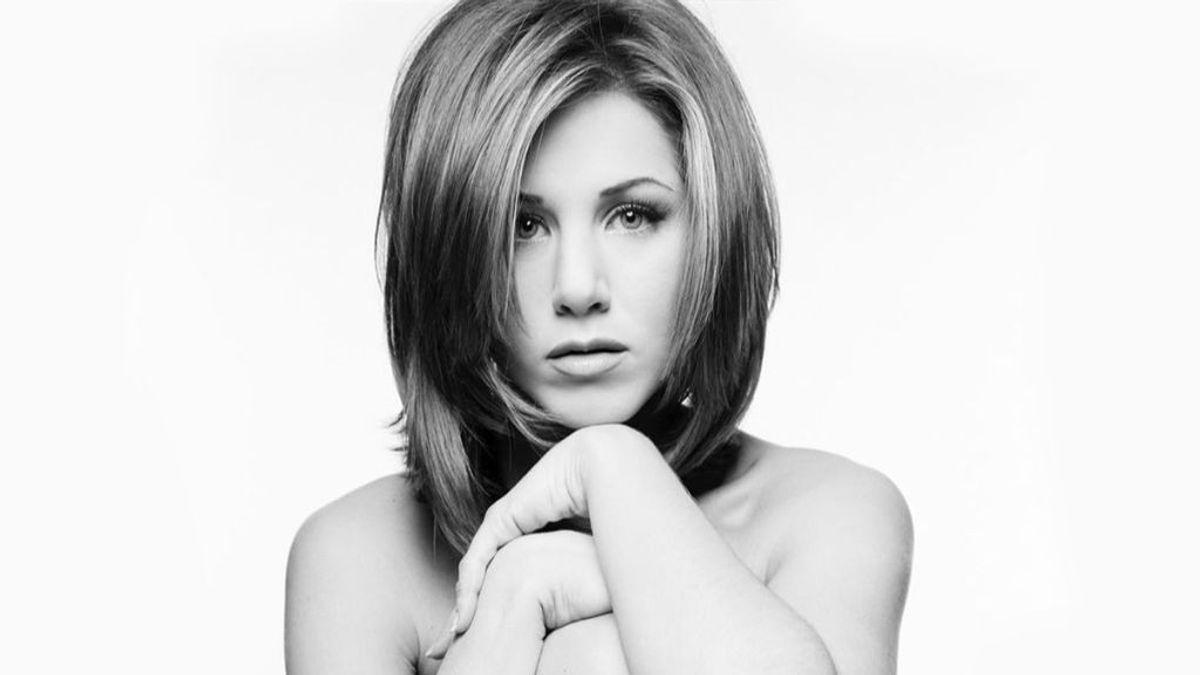 Del desnudo de Jennifer Aniston al Fórmula 1 de Toyota: subastas VIP para luchar contra el coronavirus