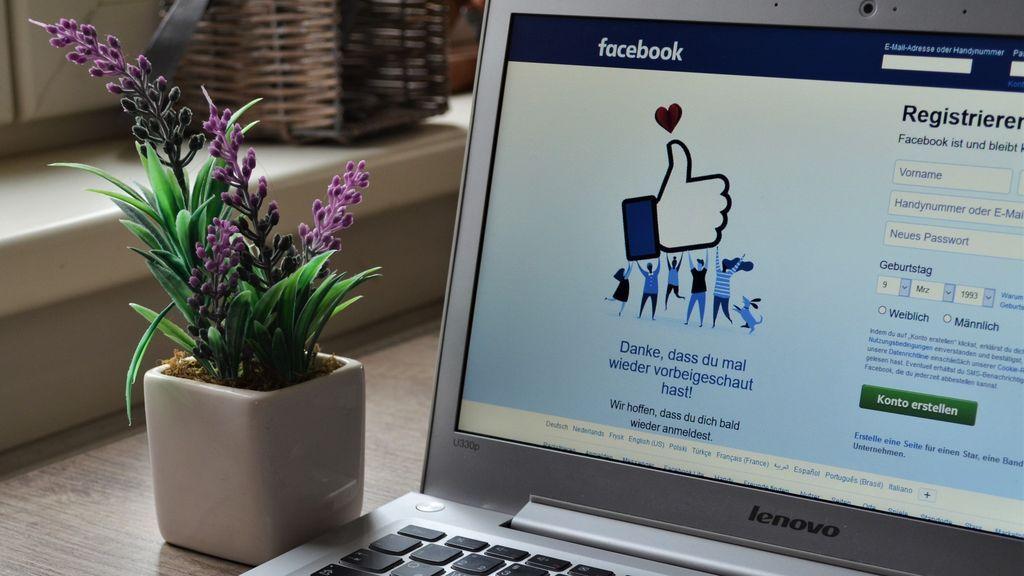 Fácil y sencillo: consejos para triunfar con tu avatar de Facebook