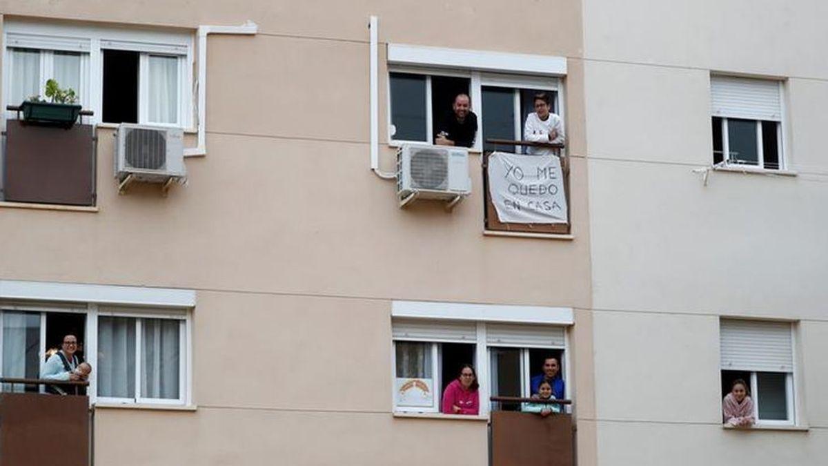 El virus golpea a los hogares: El 24% de españoles ha pedido dinero prestado para facturas  y un 64% tiene menos ingresos