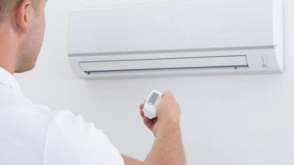 Coronavirus y aire acondicionado: Claves para usarlo con seguridad