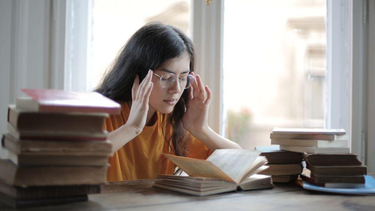 Apertura de las bibliotecas por fases: guía para disfrutarlas por fin tras el desconfinamiento