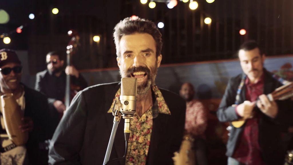 El legado de Pau Donés: mensajes para grabar a fuego que dejó en las letras del último disco