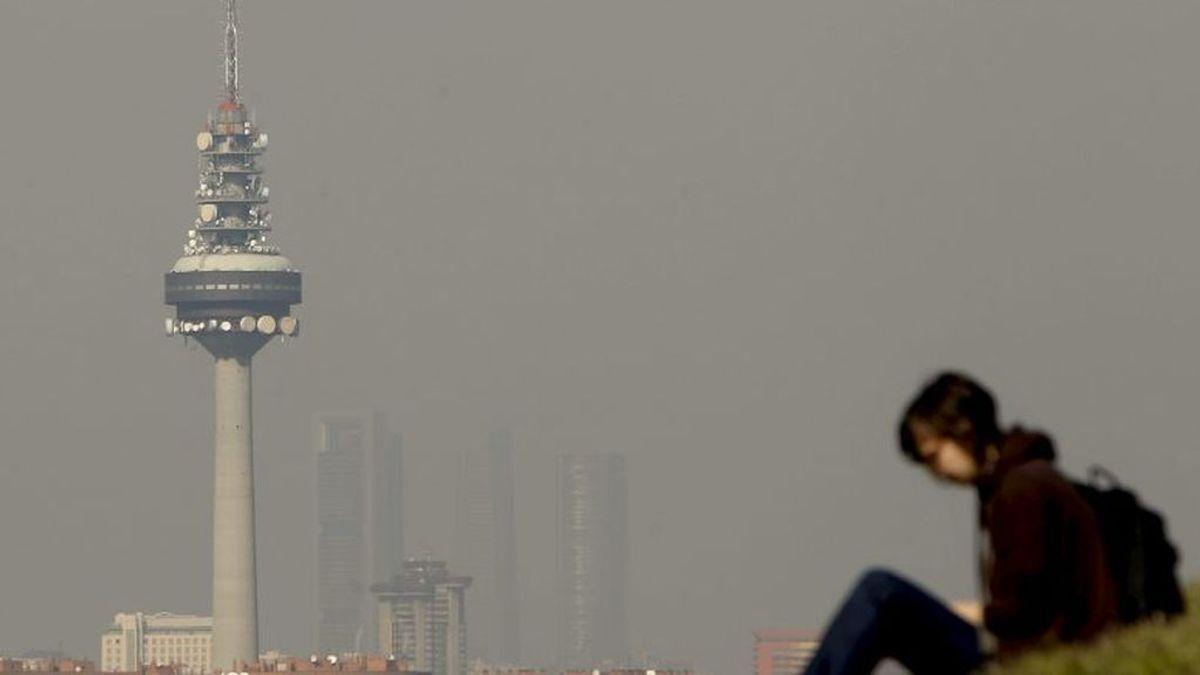 Empresas españolas en los mejores puestos del ránking en preocuparse por el medio ambiente