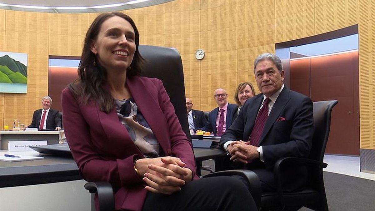 Nueva Zelanda, país libre de coronavirus: rastreo de contactos y cuarentena de extranjeros para no volver a atrás