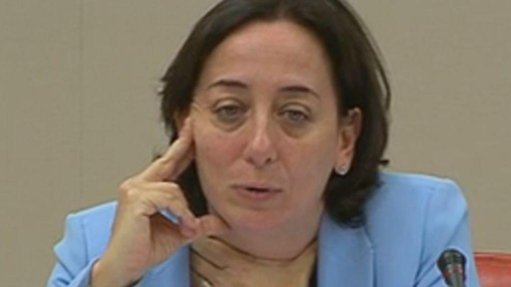 La jueza del 8M rechaza archivar la causa pese a la petición de la fiscalía y la abogacía del Estado