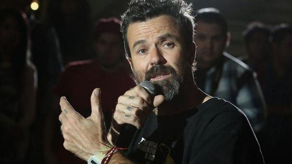 Las redes lloran la muerte de Pau Donés: compañeros de profesión y artistas se despiden del cantante