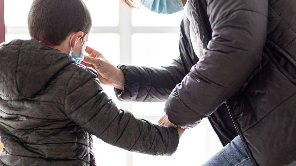 Sanidad estudia rebajar la cuarentena de personas con coronavirus de 14 a 10 días tras recomendarlo la OMS